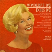 Doris Day - When You're Smiling