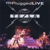 RePlugged Live - Tesla