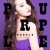 Purple - Single - Ai Owaki