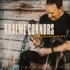 60 Summers - Graeme Connors