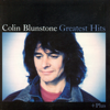 Greatest Hits + Plus - Colin Blunstone