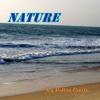 Nature - Single - Rolton Crasta