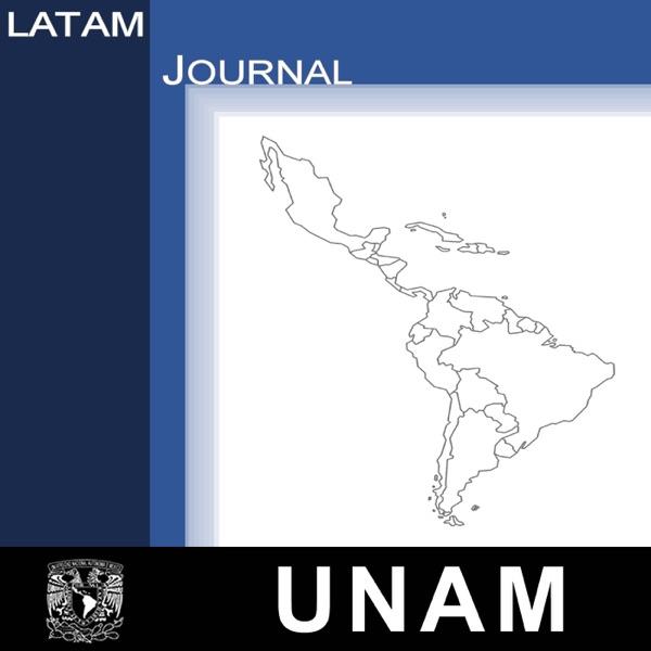 Revista Latinoamericana de Derecho Comercial Internacional. VOLUMEN 1, NÚMERO 1, AÑO 2013