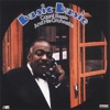 Basic Basie - Count Basie and His Orchestra