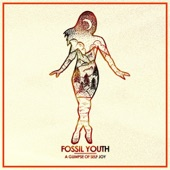 Fossil Youth - Color Coded