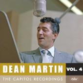 Dean Martin: The Capitol Recordings, Vol. 4 (1952-1954)