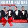 White Christmas - Human Nature