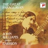 The Great Paraguayan