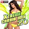 Xtreme Cardio Mix 20 (60 Min Non-Stop Workout Mix140-155 BPM) - Power Music Workout