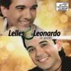 Eu Quero (Ao Vivo) - Lelles & Leonardo