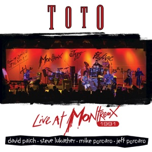 Live at Montreux 1991 Mp3 Download