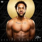 Desire Fulfilled-Tafari