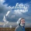 Jerzy Satanowski - Antologia - Various Artists