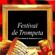 English Chamber Orchestra, I Solisti di Zagreb, Johannes Somary & Antonio Janigro - Festival de Trompeta