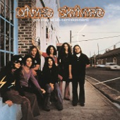 Lynyrd Skynyrd - I Ain't the One