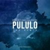 Pululo the Remix (feat. Bebucho Q Kuia & Preto Show) - Single, Dorivaldo Mix
