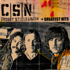 Our House - Crosby, Stills, Nash & Young mp3