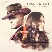Jesse & Joy - Un besito más