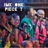 Jag Vill Va Ett Ljus - Single - IMK One Piece