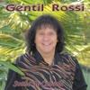 Sonho de Caboclo - Gentil Rossi