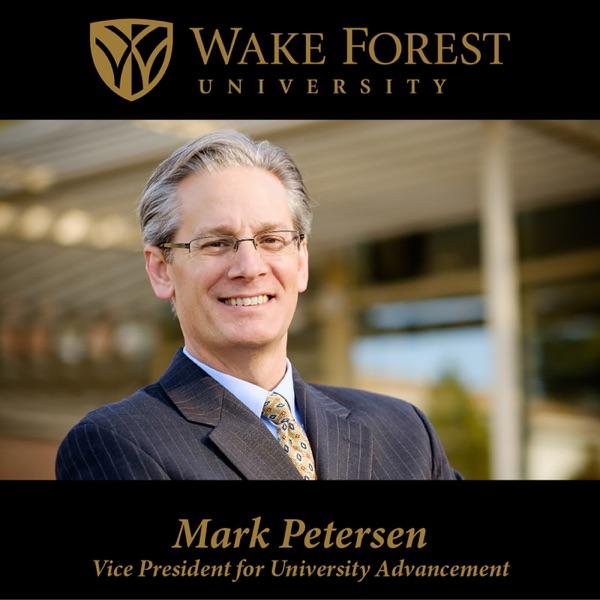 Interview with Mark Petersen