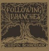 Crispin Schroeder - When the Machines Woke Up