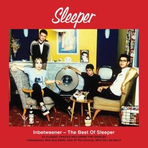 Inbetweener: The Best of Sleeper