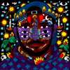 GOT IT GOOD (feat. Craig David) - KAYTRANADA