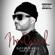 Rapper bianco - Nex Cassel