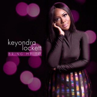 Try - Single by Keyondra Lockett on Apple Music