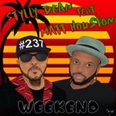 Weekend (feat. Matt Houston) - Single