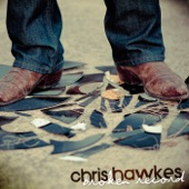 Chris Hawkes - Gotta Get Away