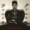 Warm Leatherette, Grace Jones