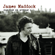 When the Sun's Out - James Maddock