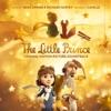 The Little Prince Original Motion Picture Soundtrack
