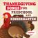 The Turkey Pokey (2015 Version) - The Kiboomers