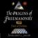 Margaret C. Jacob - The Origins of Freemasonry: Facts and Fictions (Unabridged)