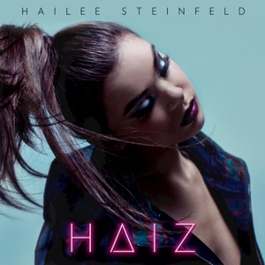 Haiz - EP Mp3 Download