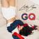 GQ - Lola Coca