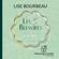 Lise Bourbeau - Les 5 blessures qui empêchent d'être soi-même