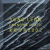 Yung Lean - Hurt artwork