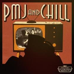 View album Scott Bradlee's Postmodern Jukebox - PMJ and Chill