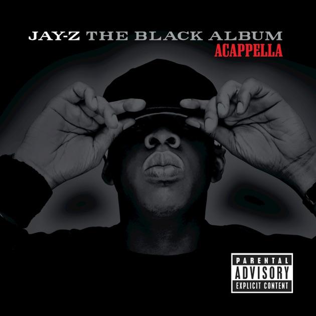 Jay z the black album zip download sharebeast my 1985 avanti rqb.