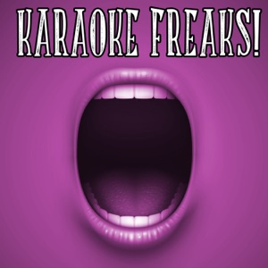Karaoke Freaks - Rise Up (Originally Performed by Andra Day)