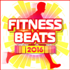 Fitness Beats 2016 - Various Artists