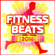 Various Artists - Fitness Beats 2016