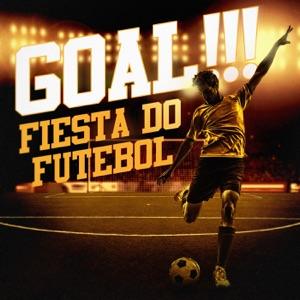 GOAL!!! Fiesta do futebol