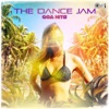 The Dance Jam: Goa Hits