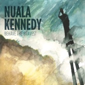 Nuala Kennedy - His Bonnet So Blue