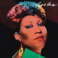 Aretha (Expanded Edition)